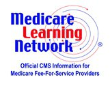 Visit the Medicare Learning Network