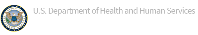 U.S. Department of Health and Human Services, Office of Inspector General